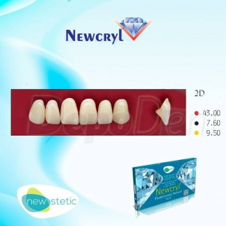 Cubas de limpieza por ultrasonidos ESTMON TCE-1500 electronic series