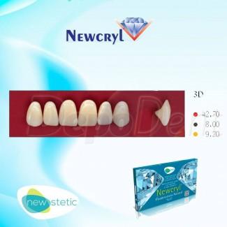 Calzas reutilizables tejido TEXSILK talla Pequeña