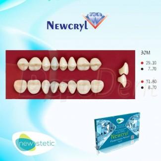 Cubrezapatos sanitarios impermeables desechables
