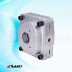 Máquina generadora de vapor SR902 Sirio