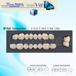Babero PG20 polietileno color verde Rollo