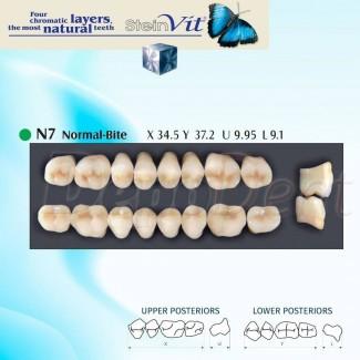 Babero PG20 X-L polietileno color azul Rollo