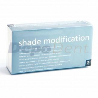 PRIME&BOND Activa eco adhesivo universal