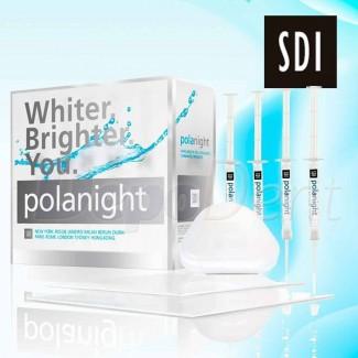 Gafas seguridad gran visión