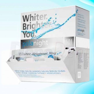 Gafas seguridad filtro rayos UV