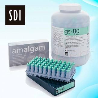 horno para circonio sinterizado por microondas