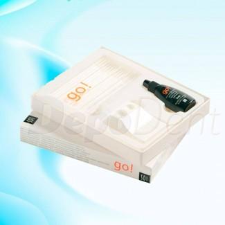 AUTOMATRIX dispositivo de ajustado Sistema matrices metálicas