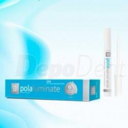 Mufla para sistema de inyección de resina