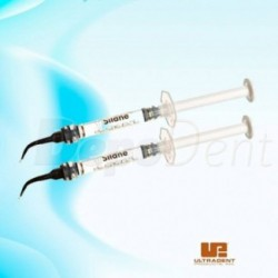 Mobiliario dental modelo Basic New 1