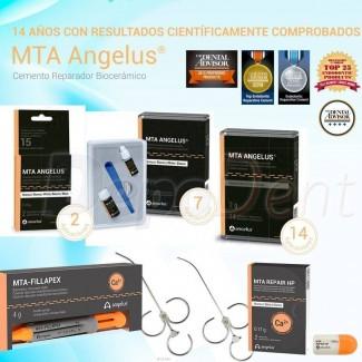Dispensador desechables Flex cristal