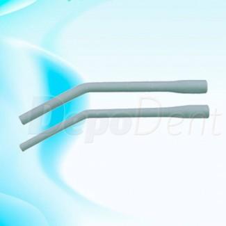 Postes FIBER RELYX kit intro fibra vidrio 3M
