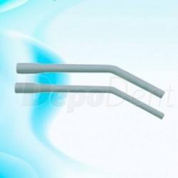 Postes FIBER RELYX Starter Kit fibra vidrio 3M