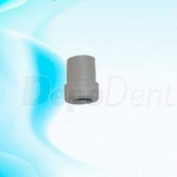 Postes FIBER RELYX Starter Kit fibra vidrio N-1