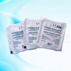 Postes FIBER RELYX Starter Kit fibra vidrio N-3