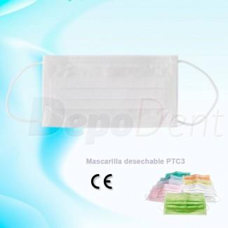 escáner intraoral OS-IOMIC