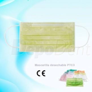 escáner intraoral clínica dental