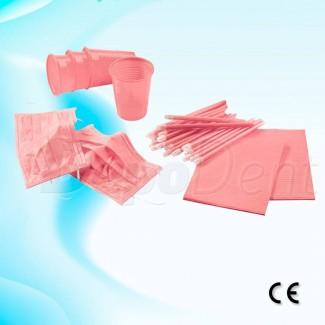 Escáner laboratorio dental OS-100