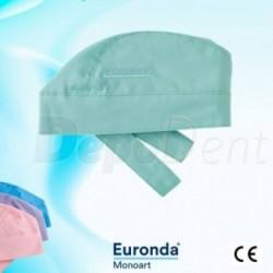 Tokuyama ESTESIL H2TOP LIGHT BODY Silicona de adición