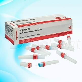 Discos acabado y pulido Sof-Lex Extrafinos 12.7mm