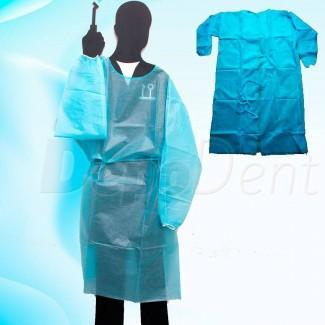 Identoflex Pulidores para composite PUNTA alto brillo blanco
