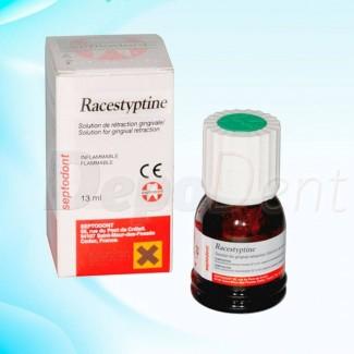 DIATECH Shapeguard composite polishing Trial