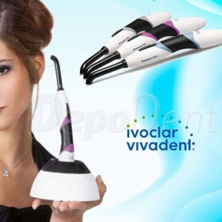 DIATECH Shapeguard composite polishing Plus