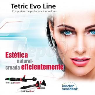 COVER-ALL plástico adhesivo fina transparente