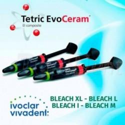 Rollo esterilizar 5cm