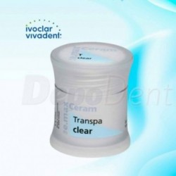 Motor de implantología New Chiropro
