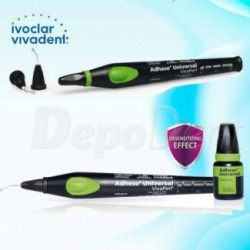 Motor de implantología New Chiropro con CA 20:1L