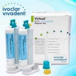 Carrito para esterilización CR2 Zilfor