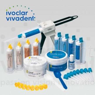 Batería recambio para Lámpara fotopolimerizar DELI