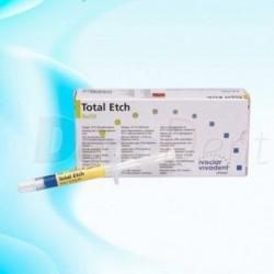 Fresadora dental PREMIUM+ de Opera System