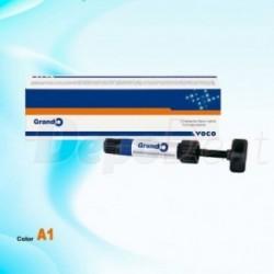 Fresadora dental EASY 4 de Opera System