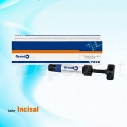 Fresadora dental TARGA 5X de Opera System