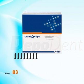 Pulidor de resina verde para desgastar EVE H332K