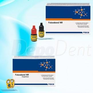 Disco de corte para metal 40x0.7 Hatho