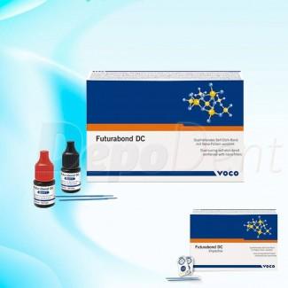 Disco de corte para metal 40x1.0 Hatho