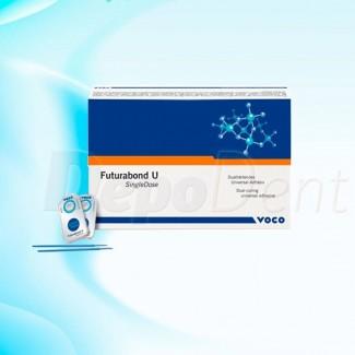 Disco de corte para metal 25x0.2 Hatho