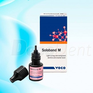 Disco de corte para metal 25x0.3 Hatho