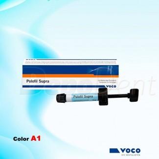 Disco de corte para metal 25x0.5 Hatho