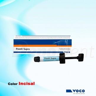 Disco de corte para cerámica 22X0.2 Hatho