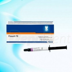 Turbina laboratorio dental TD783 sin spray