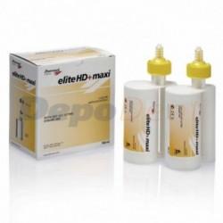 Filtro HEPA H14 C1 Cattani