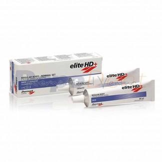 Aspiración Cattani Turbo Jet