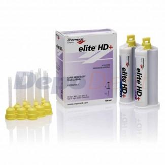 Aspiración Cattani Turbo Jet separador amalgama