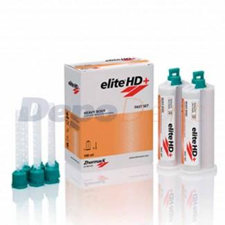 Micro Smart Sistema de Aspiración progresiva Cattani