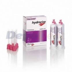 Micro Smart Cube Sistema Aspiración separador amalgama Cattani