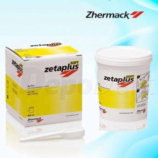 Insonorización compresores Cattani