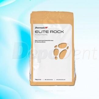Block Jet Silent 1 Sistema integrado de aspiración y compresión